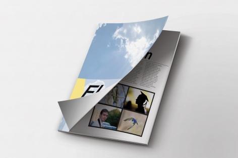 Informational Booklet