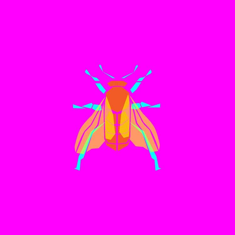 sm-logo-color-01