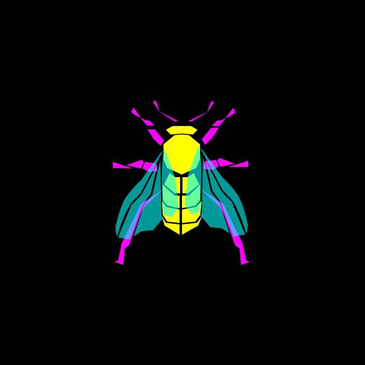 sm-logo-color-02