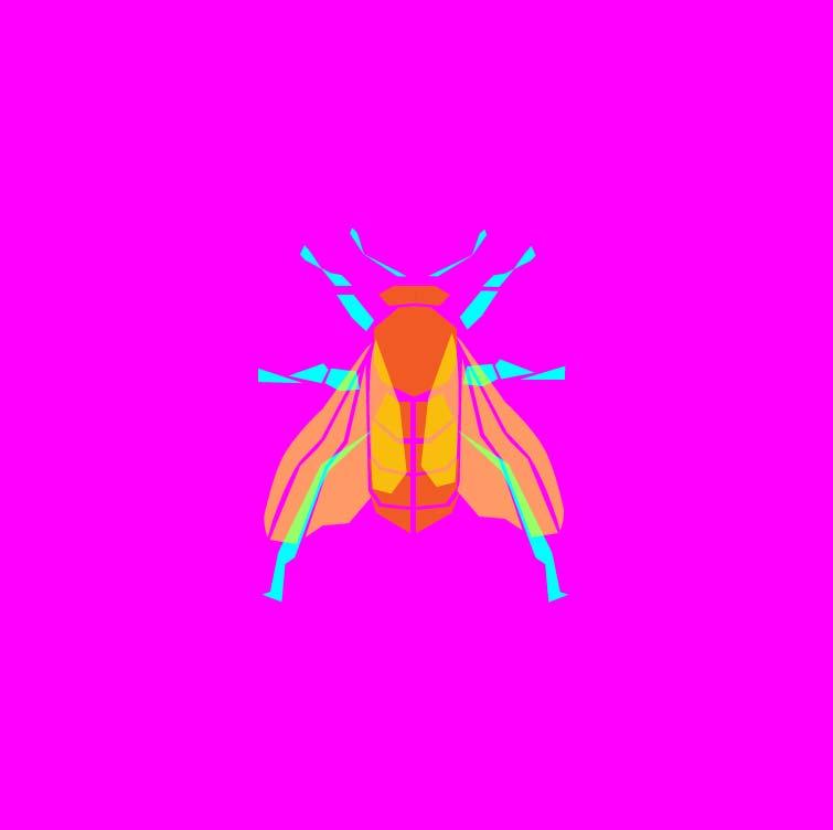 sm-logo-color-03