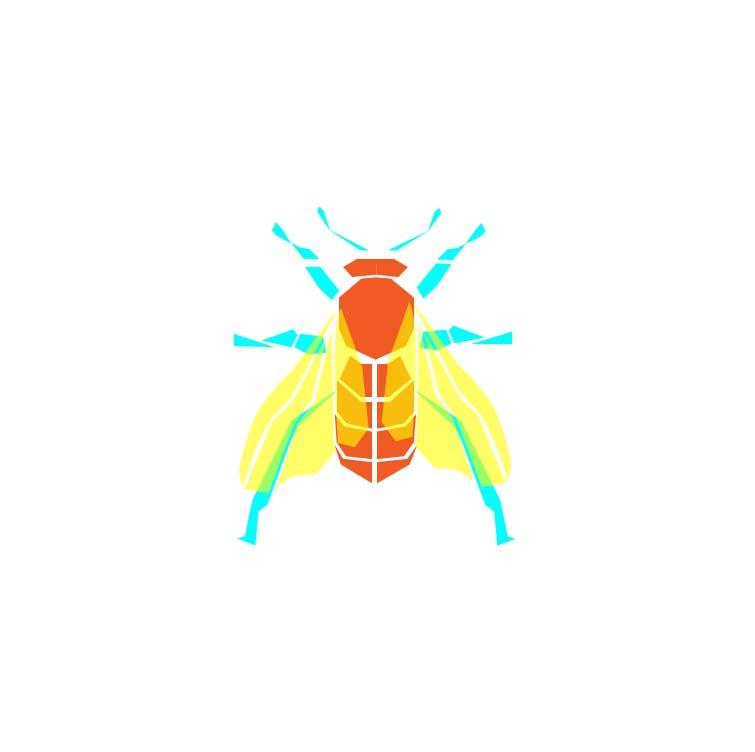 sm-logo-color-04