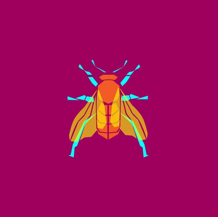 sm-logo-color-06