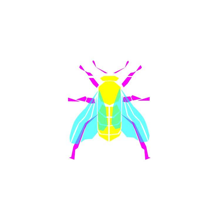 sm-logo-color-07