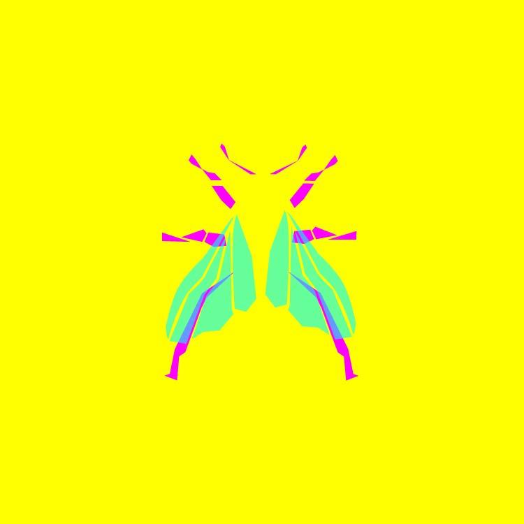 sm-logo-color-08