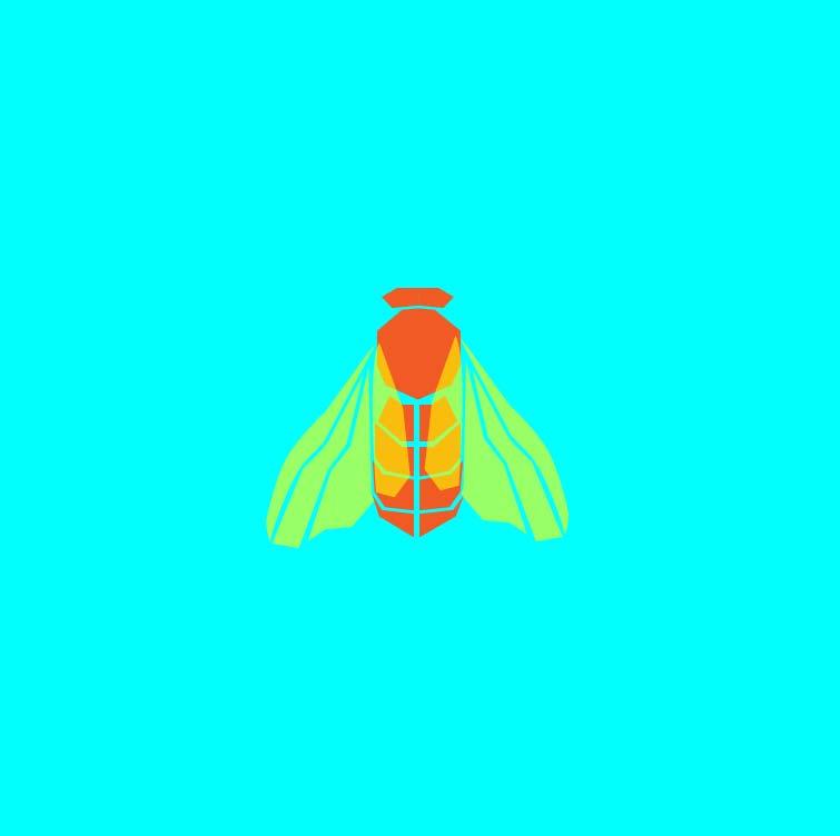 sm-logo-color-09