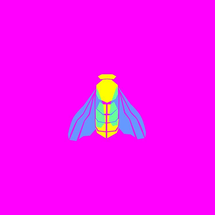 sm-logo-color-10