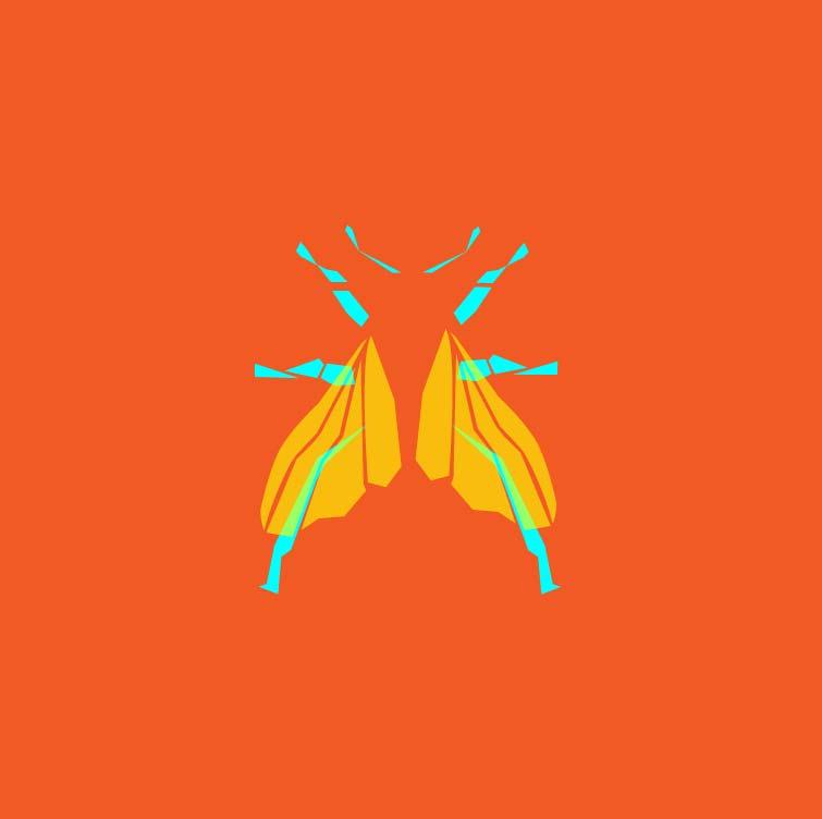 sm-logo-color-11