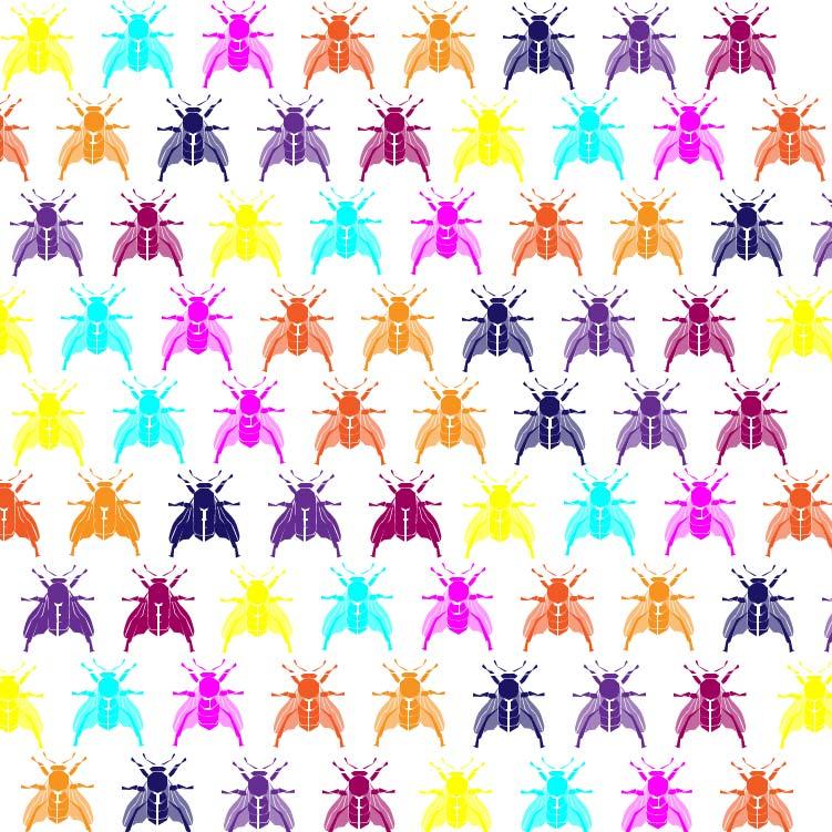sm-logo-color-12