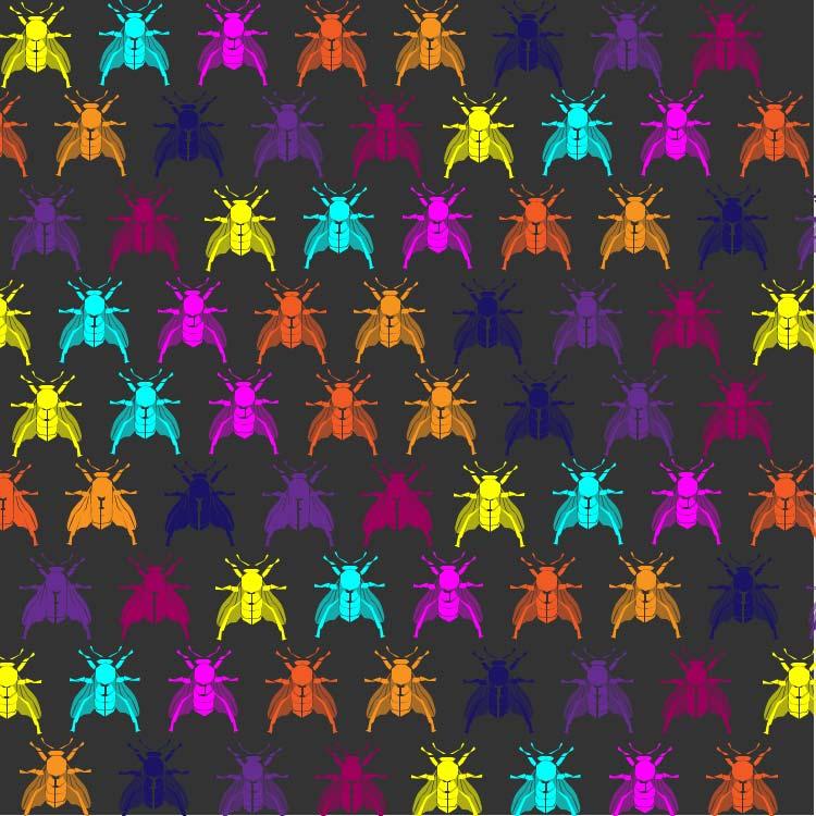 sm-logo-color-13